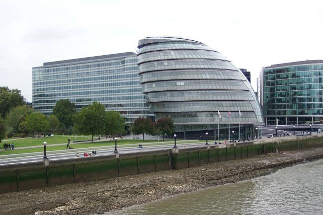 London Assembly members said there is a possibility the General Election could clash with the Mayoral vote. Photo: Pixabay