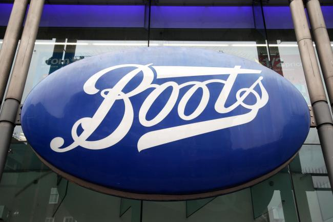 "The cuts are part of Boots' new ""transformation plan"", which aims to ensure the business continues to remain profitable."