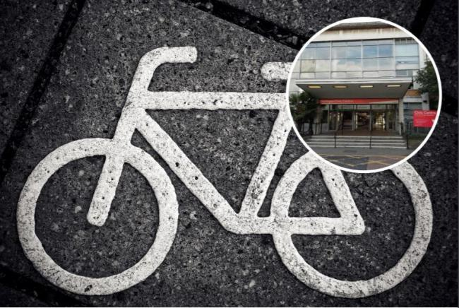 Haringey Council has won funding for cycling projects