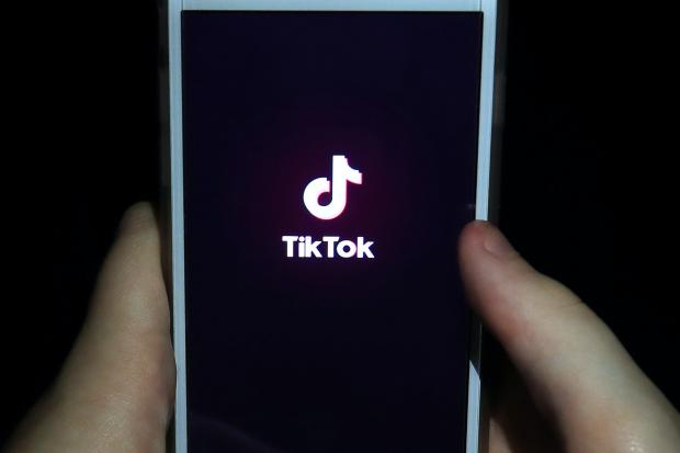TikTok introduces new safety features