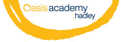 Enfield Independent: Oasis Academy Hadley