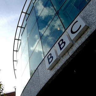 A committee of peers has called the system for complaining about BBC programmes 'convoluted and overly complicated'