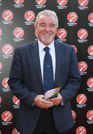 Terry Venables has joined Wembley FC. Picture: Action Images