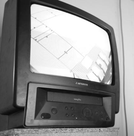 Thousands caught dodging television licences