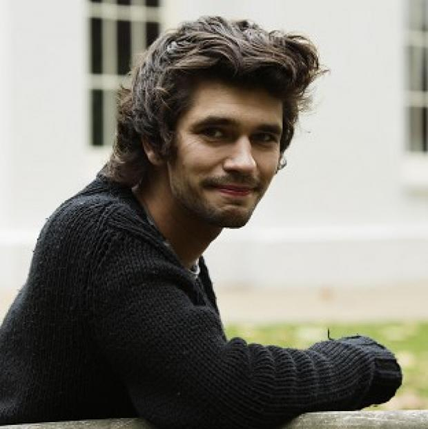 Ben Whishaw will play Q in the new Bond film