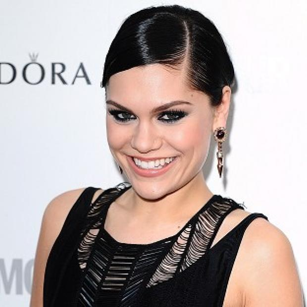 Jessie J is set to perform in Ibiza and Mallorca