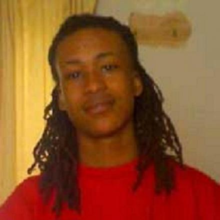Negus Mclean was murdered on April 10 2011