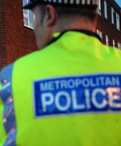 Enfield Independent: By August 12, arrests were up to 1,009 and 464 charged according to Metropolitan Police.