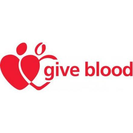 Second blood donation date announced