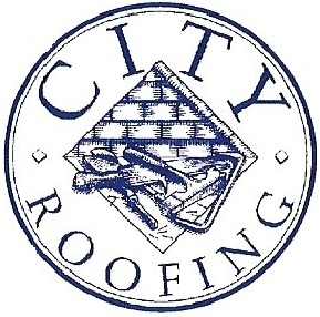 City Roofing Contracts