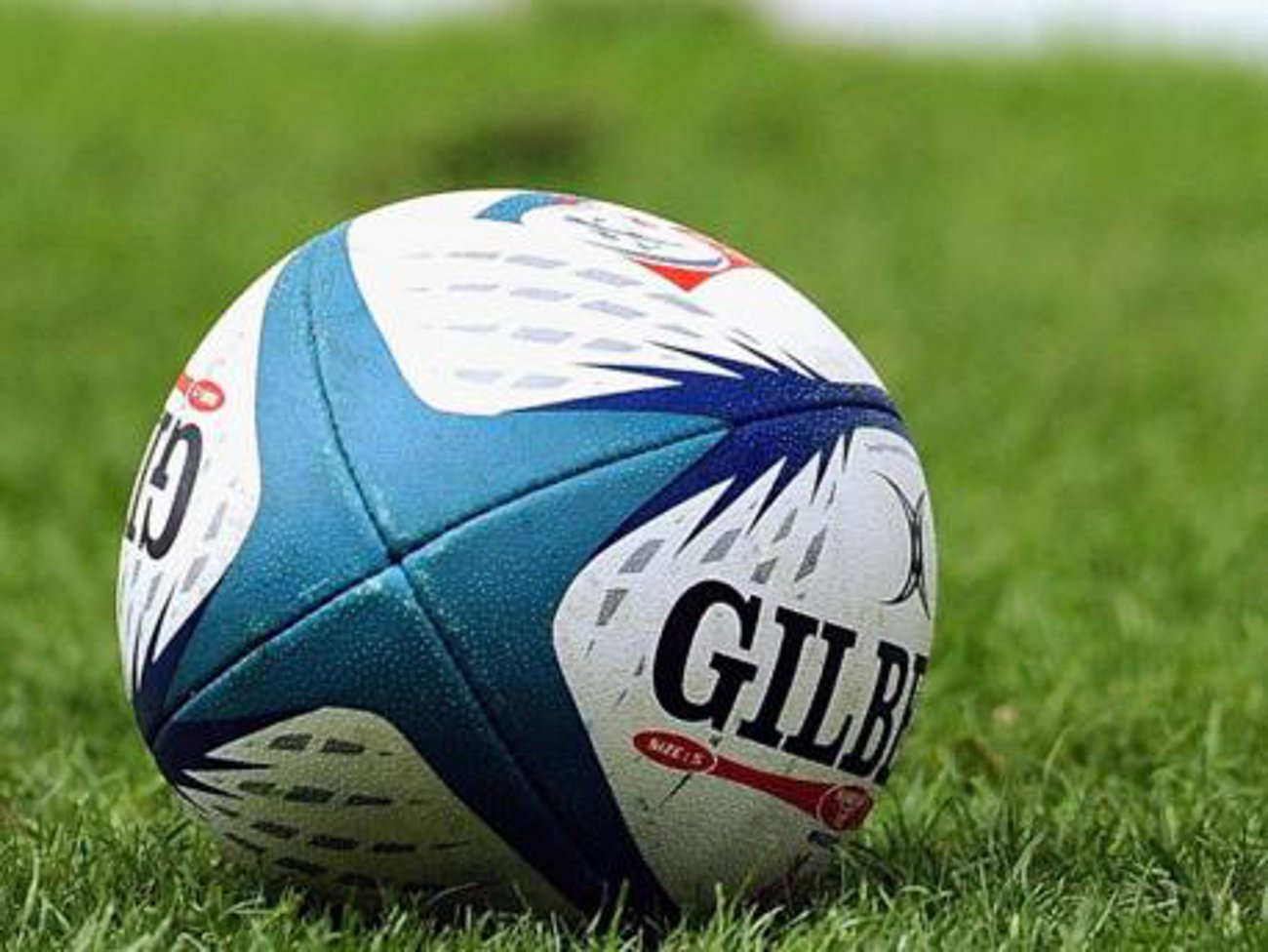 RUGBY: Enfield Ignations end season with defeat