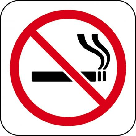 Councillors bring No Smoking Day campaign to Enfield