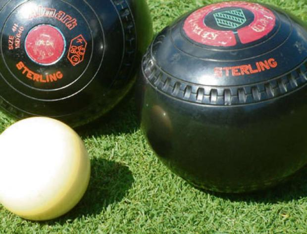 Bounds Green Bowls and Tennis Club to hold Open Day