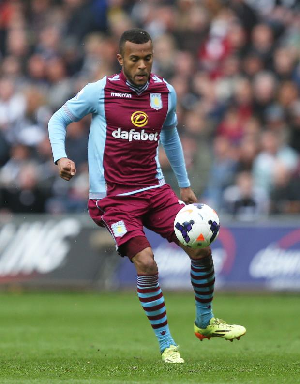 Enfield Independent: Ryan Bertrand is seeking a move away from Chelsea. Picture: Action Images