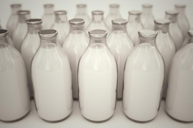 Enfield Independent: Arla is to reduce its milk prices on 1 July