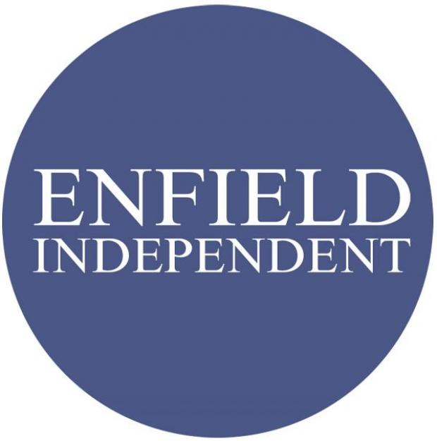 Enfield Independent: Food hygiene clampdown reveals shops selling out of date goods