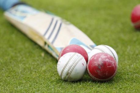 Lawler's half century in vain as Exiles slip to Broxbourne defeat