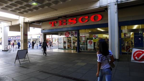 The Tesco metro at Edmonton shopping centre is to close