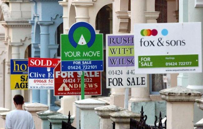 Landlord licensing scheme quashed in judicial review