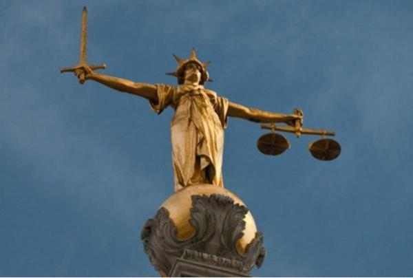 Loan sharks sentenced for £200,000 money lending racket