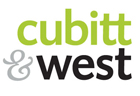 Cubitt & West - Shirley