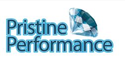 Pristine Performance Cleaning Services Ltd