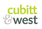 Cubitt & West - Wallington