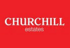 Churchill Estates - Buckhurst Hill