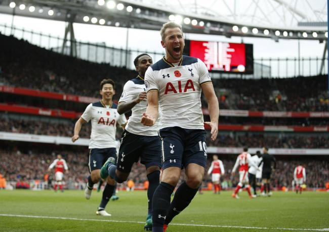 Mauricio Pochettino has no objection to Harry Kane being called up – Has No Objection