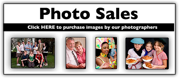 Enfield Independent: photo sales banner