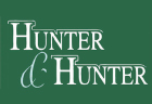 Hunter and Hunter