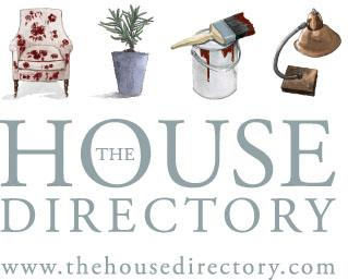 The House Directory Q&A
