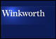 Winkworth & Co