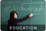 Enfield Independent: Local Advertisers - Education