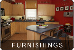 Enfield Independent: Local Advertisers - Furniture and Furnishings