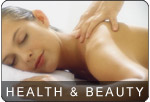 Enfield Independent: Local Advertisers - Health & Beauty
