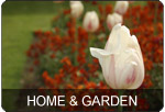 Enfield Independent: Local Advertisers - Home Improvements and Gardening