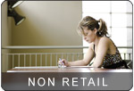 Enfield Independent: Local Advertisers - Non Retail