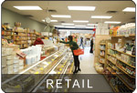 Enfield Independent: Local Advertisers - Retail