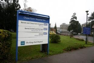 Hospital changes plans have met tests, say health bosses