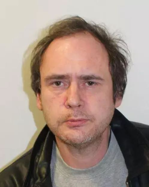 Lee Beaumont, 48, of Holtwhites Hill, Enfield, appeared at Wood Green Crown Court on May 25.