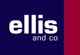 Ellis & Co. Finchley