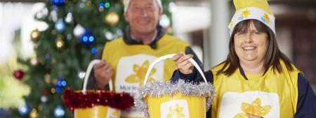 Could you help Marie Curie?