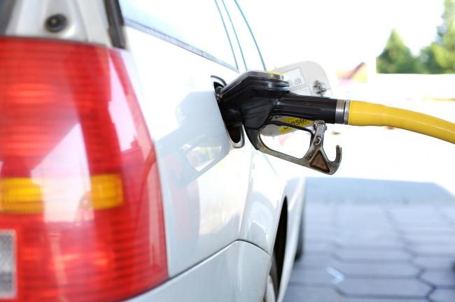 Asda will be cutting its petrol and diesel prices. Photo: Pixabay